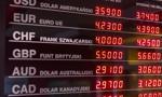 Akcje banków w dół po propozycji Dudy