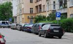 Poznań nie zrezygnuje z opłat za parkowanie