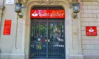 GPW daje zielone światło debiutowi Banco Santander