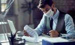 Badania: reżim sanitarny negatywnie wpływa na działalność małych firm