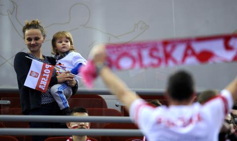 Nowy Polski Ład dla rodzin: 12 tys. zł na drugie dziecko, więcej żłobków, mieszkanie bez wkładu własnego
