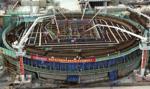 Kolejny krok Chin do eksportu atomu