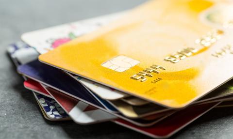 Wyciekły dane ponad miliona kart płatniczych, również zarejestrowanych w Polsce