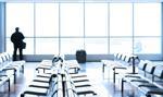 Firmy chcą oszczędzać na delegacjach