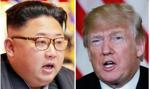 Trump: Spotkanie z Kimem 12 czerwca ciągle możliwe