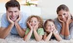 PIT-y 2014: jak rozliczyć ulgę na dziecko