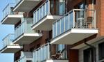 Zbliża się okazja do zmian w finansowaniu mieszkań