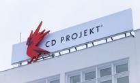 """Reżyser """"Wiedźmina 3"""" odchodzi z CD Projektu"""