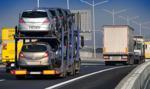 Polacy nadal najchętniej kupują auta używane, głównie z importu