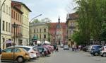Kraków częściowo rezygnuje z opłaty dodatkowej w Strefie Płatnego Parkowania