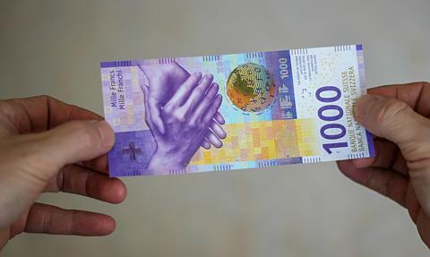 Votum: uchwała SN dot. kredytów walutowych może zwiększyć zainteresowanie ofertą grupy