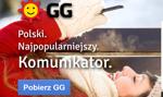 GG ma nowego właściciela