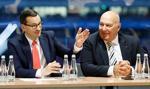 Premier: Polska gospodarka nie przestaje pozytywnie zaskakiwać analityków
