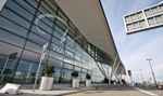 Część pasażerów nie odleciała w piątek z gdańskiego lotniska