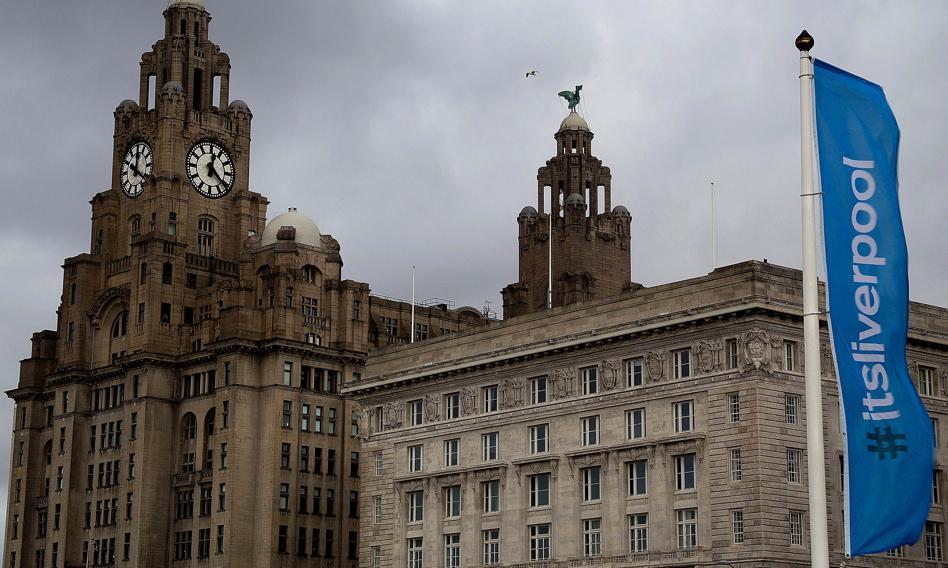 Liverpool prawdopodobnie straci status światowego dziedzictwa UNESCO