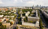 Czynsze rosną bardzo szybko - Warszawa jak San Francisco?