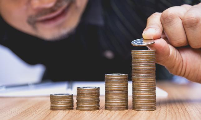 Ranking kont oszczędnościowych dla firm – styczeń 2019 r.