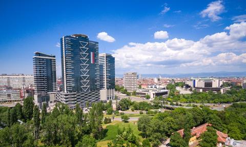 Bułgaria: nadzwyczajny stan epidemiczny będzie przedłużony do końca lipca
