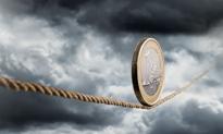 1/10 spłacających długi balansuje na granicy bezpieczeństwa