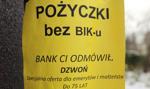 Ostre limity antylichwiarskie uderzą również w banki