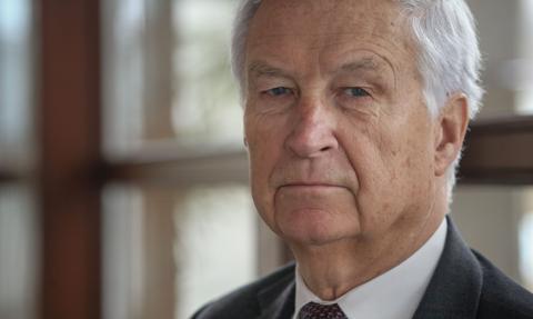 """Kuczyński: Koronawirusowe """"sprawdzam"""""""