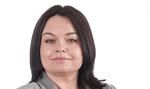 Enea nie jest zainteresowana zaangażowaniem się w NKW, nie wyklucza rozmów z Bogdanką