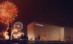Udział w EXPO 2015 świetną okazją do promocji Polski