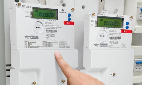UOKiK ukarał Enrex Energy. Chodzi o umowy na sprzedaż prądu lub gazu