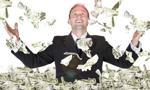 Co 2 dni na świecie pojawia się nowy miliarder