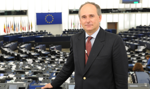 Paweł Zalewski dołącza do koła Polski 2050
