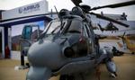 Airbus Helicopters: będziemy dochodzić roszczeń przed polskimi sądami