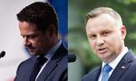 Prezydent a gospodarka. Ile są warte wyborcze obietnice Dudy i Trzaskowskiego?
