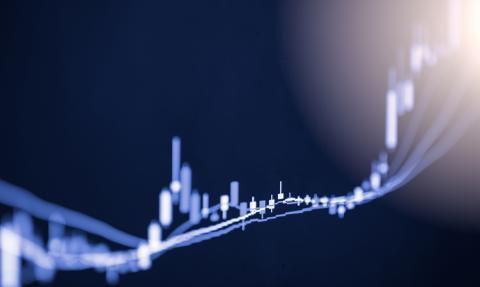 Bezrobocie w dół, inflacja w górę [Wykresy tygodnia]