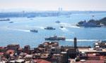 """Turecka waluta na krawędzi """"deprecjacyjnej spirali"""""""