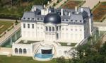Oto najdroższy dom na świecie. Kosztował ponad miliard złotych