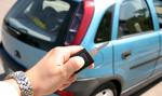 Sprzedaż aut osobowych i dostawczych wciąż rośnie