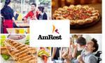 Przychody AmRestu spadły w trzecim kwartale o 12,6 proc. do 441,4 mln euro