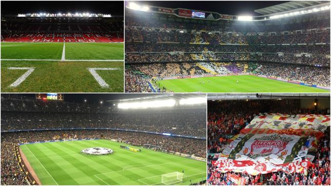 W sezonie 2018/2019 najwięcej zarobiła FC Barcelona - ponad 840 mln euro