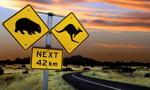S&P grozi obniżką ratingu Australii