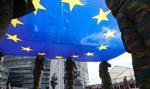 Spory w Komisji Europejskiej.
