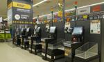 Automatyzacja w sklepach. Pracownicy dołączają do związków zawodowych