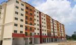 Październik: ceny mieszkań na wynajem w górę