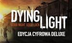 Już ponad 1,2 mln osób zagrało w Dying Light wrocławskiego Techlandu