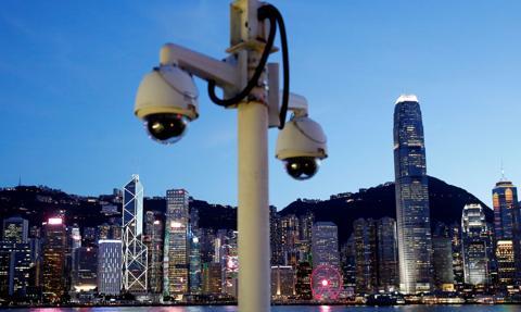 Chiny ogłosiły projekt drastycznych zmian w systemie politycznym Hongkongu