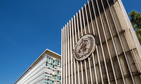 Unia za szybką reformą WHO, by lepiej radziła sobie z pandemiami