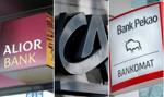 Banki niby cyfrowe, ale po wspólne konto odeślą do placówki
