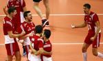 Polska wygrała z Niemcami i zagra o złoto!