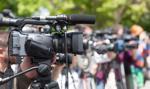 PiS złożyło projekt ustawy; Rada Mediów Narodowych prawdopodobnie od września