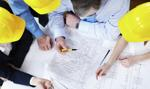 Roczny okres rozliczeniowy – ułatwienie czy utrapienie dla pracodawcy?