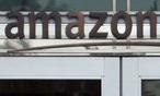 Amazon pozwany, bo pracownicy nie mają czasu na lunch